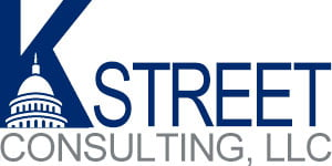 K Street Consulting